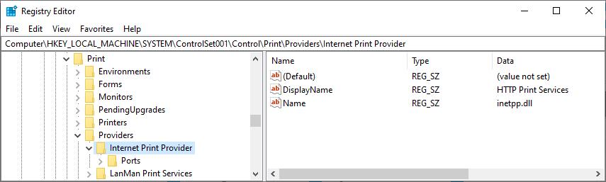 registry_internet_print_provider_ok.png