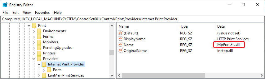 registry_internet_print_provider_not_ok.png